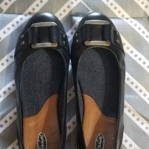 Dr. Scholls shoes